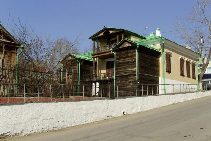 muzej-usadba-chernyshevskogo-700x468