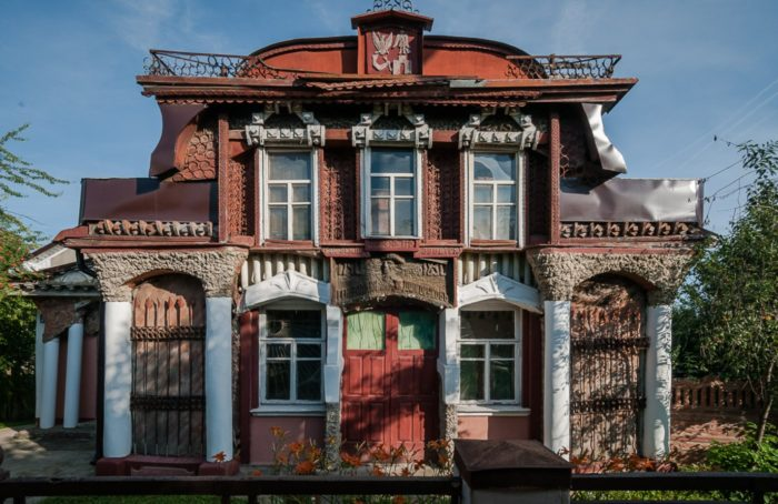 muzej-usadba-kraj-dolgorukovskij-700x454