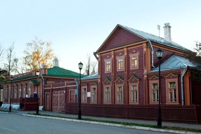 muzej-usadba-pavlova-700x469