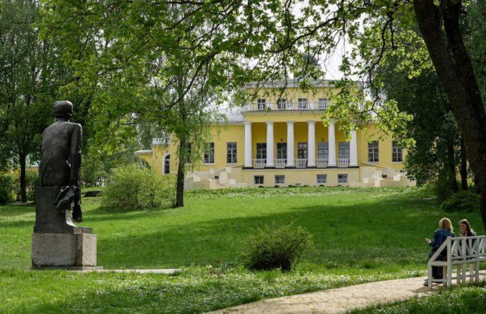 muzej-zapovednik-ovstug-700x453