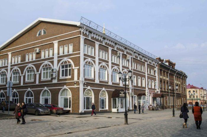 muzejno-vystavochnyj-centr-na-spasskoj-700x463