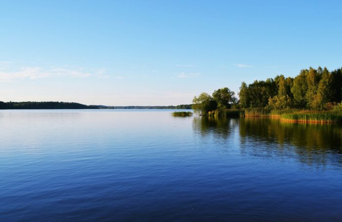 nacionalnyj-park-russkij-sever-700x455