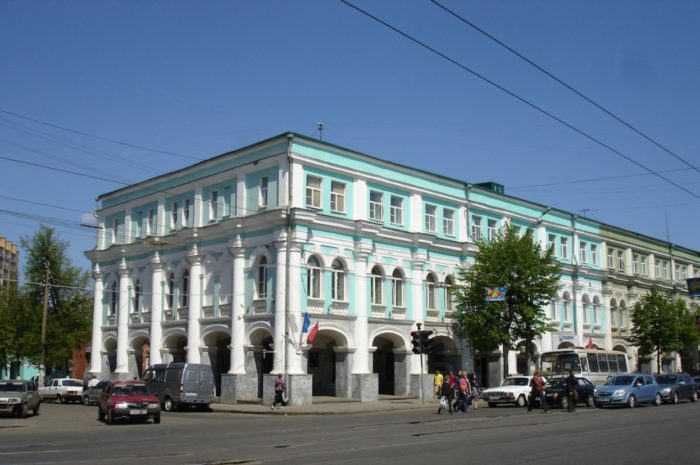 orlovskij-kraevedcheskij-muzej-700x465