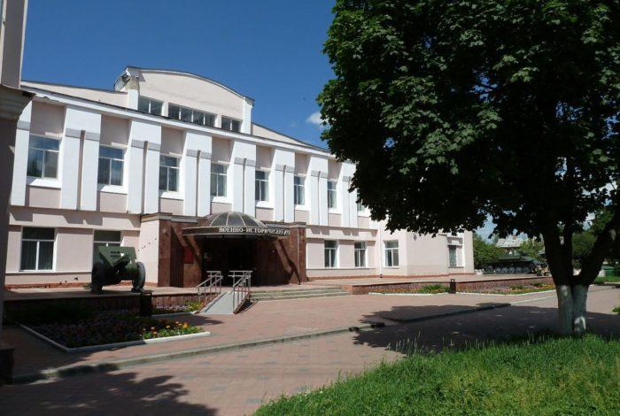 orlovskij-voenno-istoricheskij-muzej-700x470
