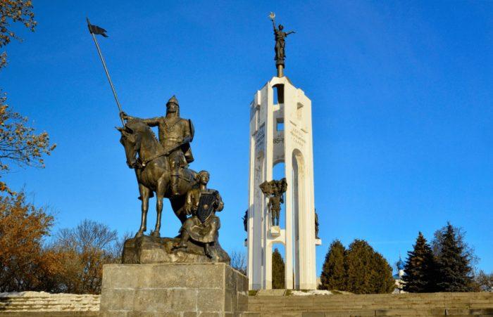 pokrovskaya-gora-700x451