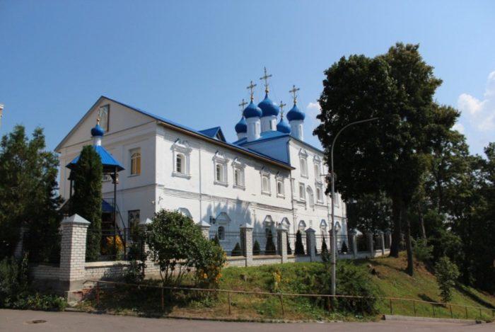 pokrovskij-sobor-v-bryanske-700x469