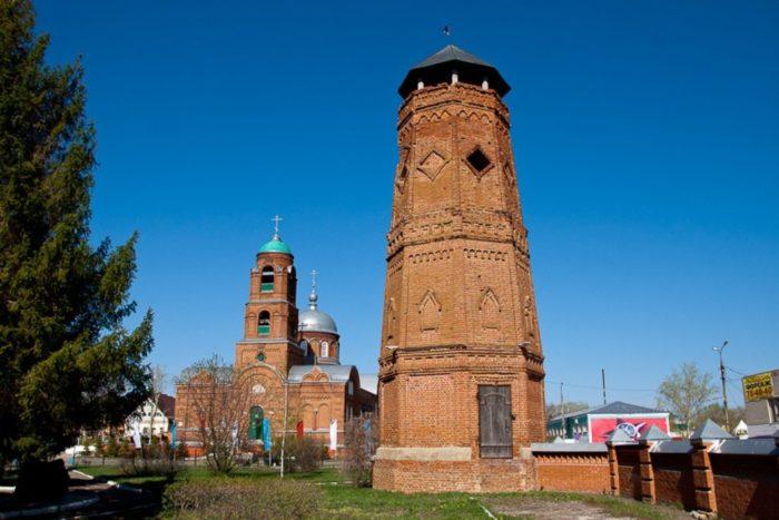 pozharnaya-kalancha-v-mokshane-700x467