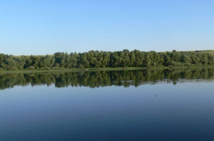 prirodnyj-park-nizhnekhopyorskij-700x462