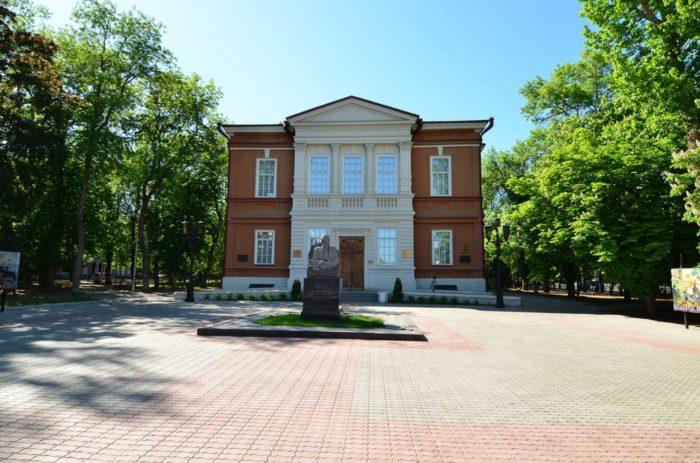 radishchevskij-muzej-700x463