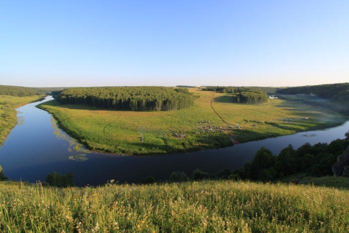 reka-nemda-700x467