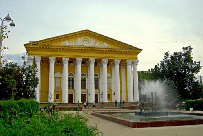 ryazanskij-oblastnoj-teatr-dramy-700x470