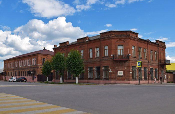 skopinskij-kraevedcheskij-muzej-700x458