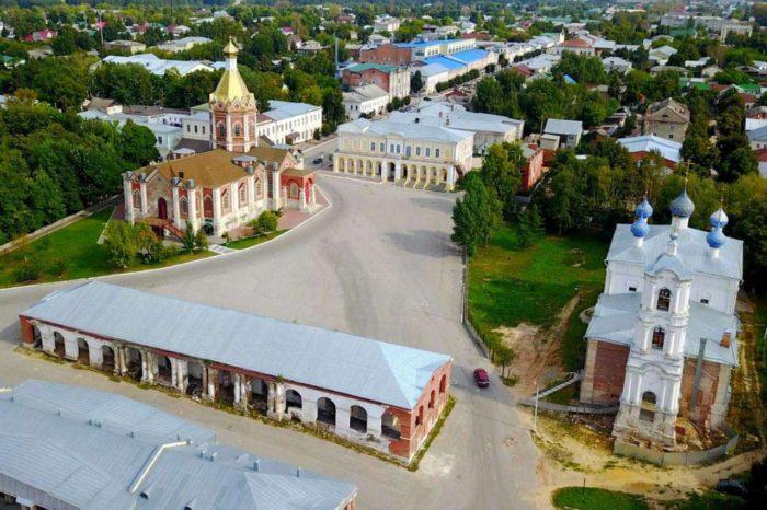 sobornaya-ploshchad-v-kasimove-700x466