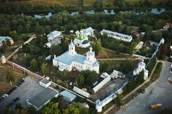 solotchinskij-monastyr-700x466