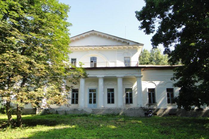 usadba-rumyanceva-zadunajskogo-700x465