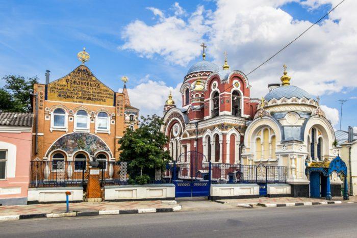 velikoknyazheskaya-cerkov-elca-700x467