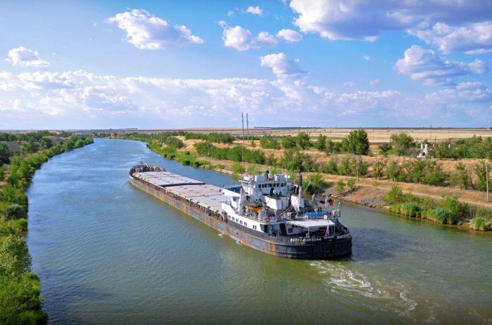 volgo-donskoj-kanal-700x463