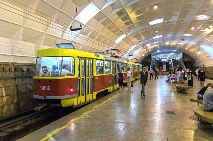 volgogradskij-skorostnoj-tramvaj-700x464