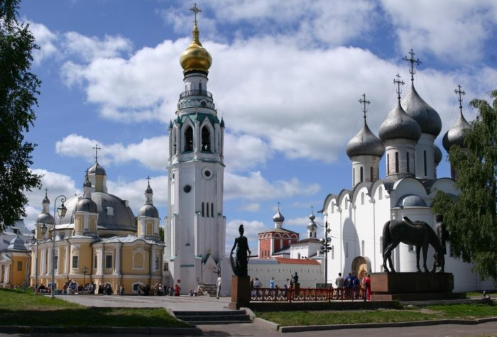 vologodskij-kreml-700x475