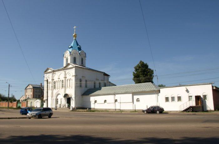 vvedenskij-monastyr-v-orle-700x459