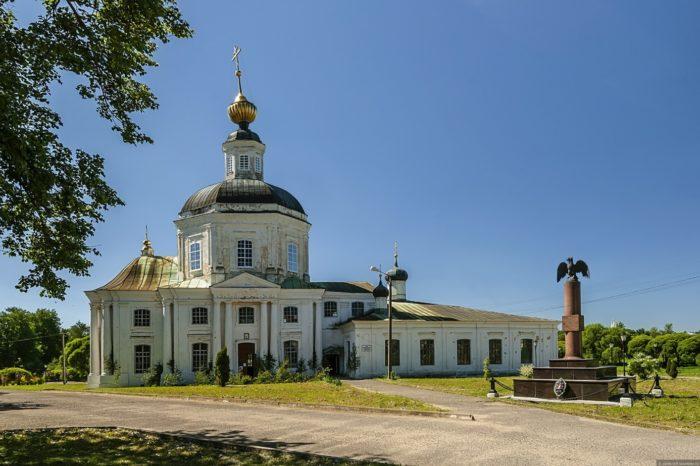 vyazemskij-istoriko-kraevedcheskij-muzej-700x466