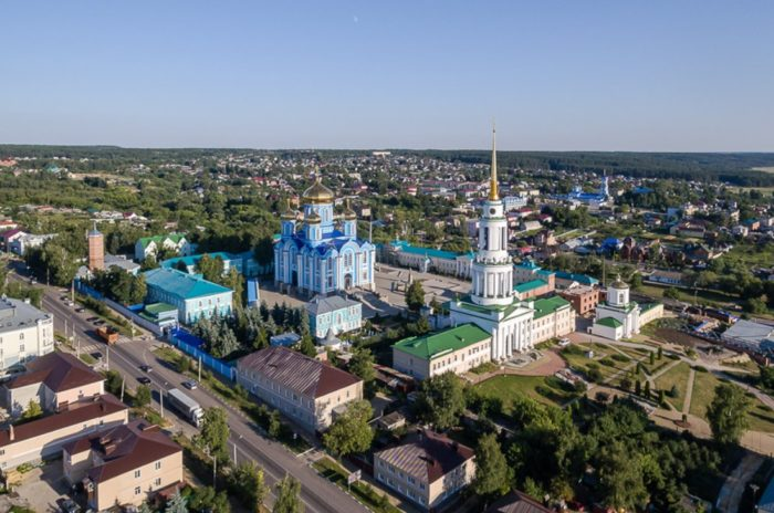 zadonskij-rozhdestvo-bogorodickij-monastyr-700x464