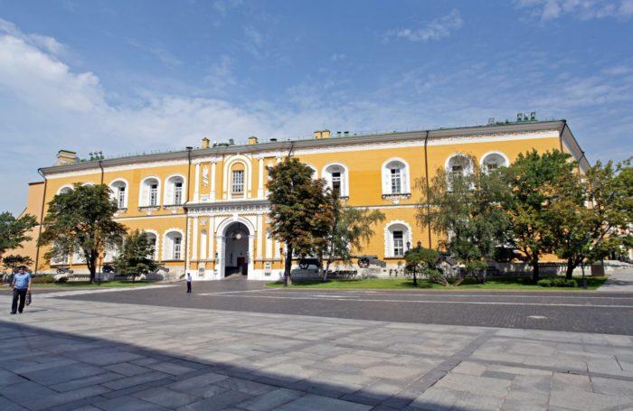 arsenal-moskovskogo-kremlya-700x455