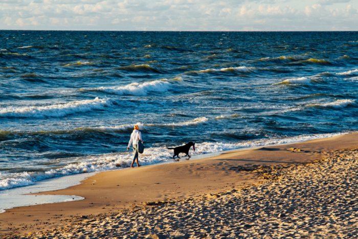 baltijskoe-more-700x467