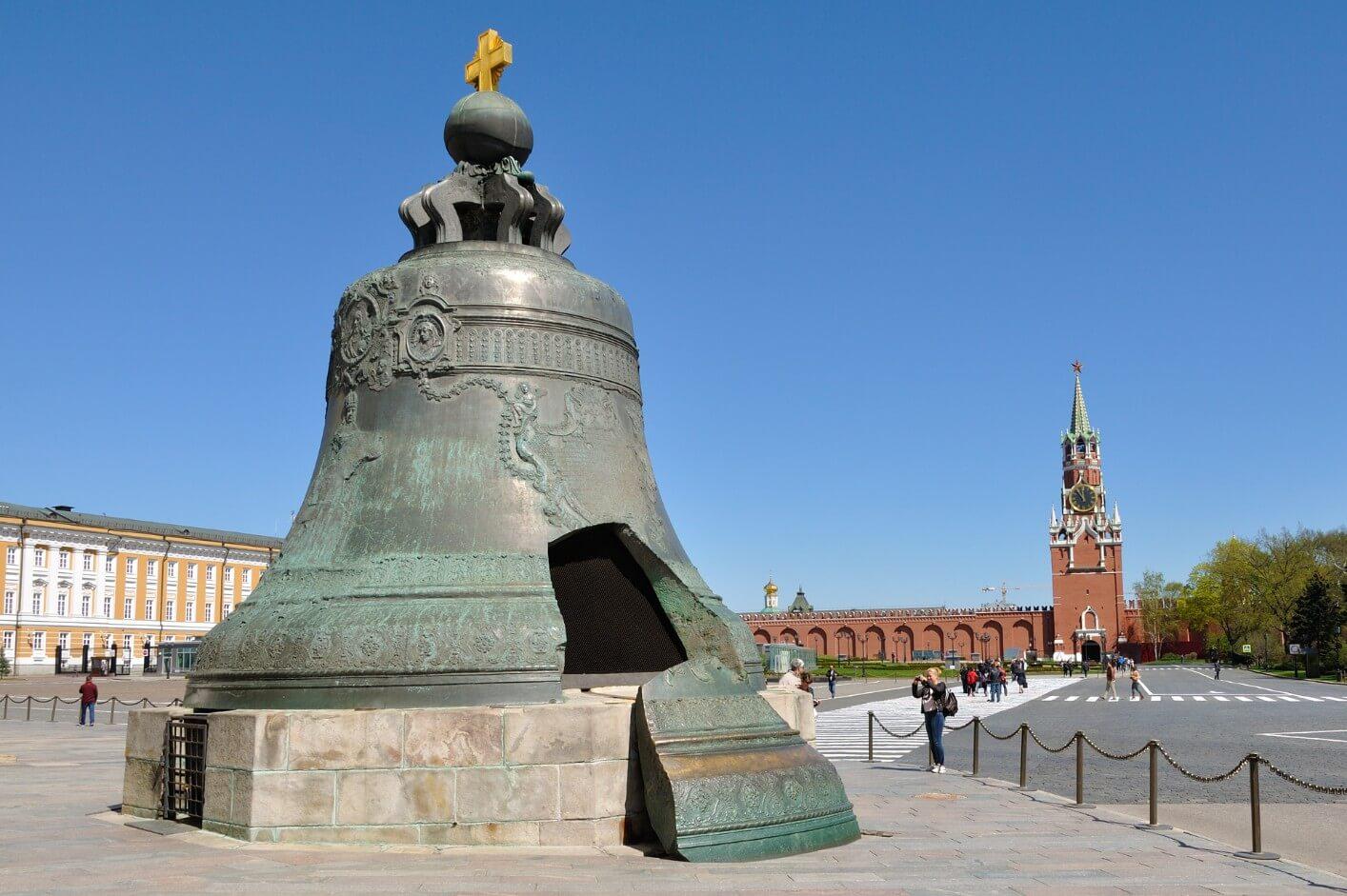 Достопримечательность России  Красная площадь и Кремлевский дворец История фото интересные факты для туриста
