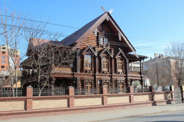 dom-kupca-tetyushinova-700x466