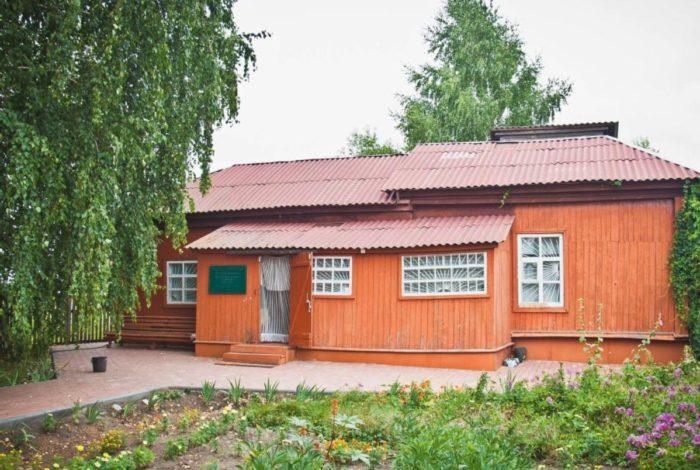 dom-muzej-sychkova-700x470