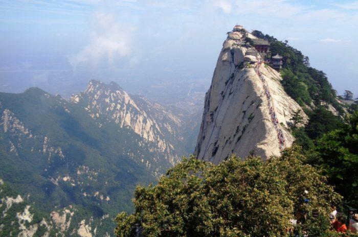 gora-huashan-700x464
