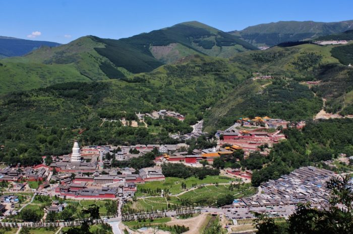gora-utajshan-700x465