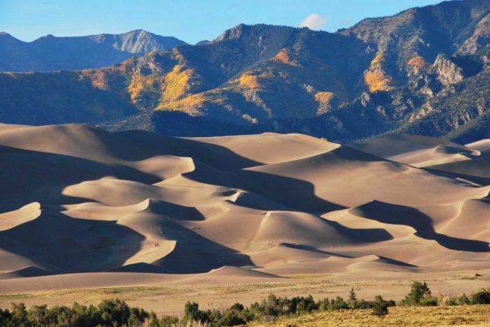 grejt-sand-dyuns-700x468