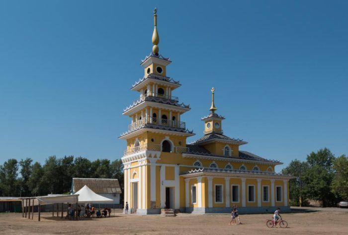hosheutovskij-hurul-700x474