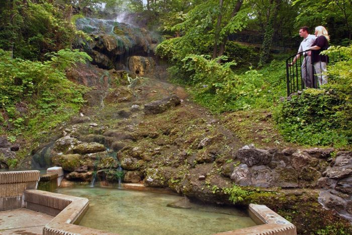 hot-springs-700x467