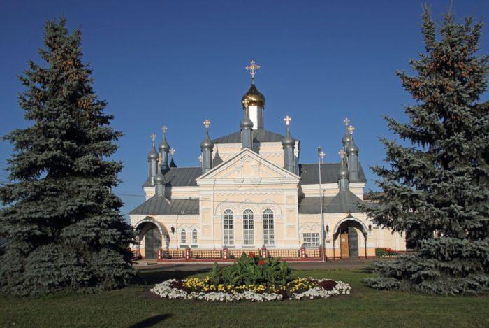 insarskij-svyato-olginskij-monastyr-700x469