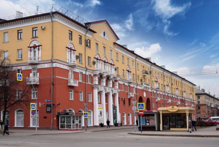 kemerovskij-oblastnoj-kraevedcheskij-muzej-700x470