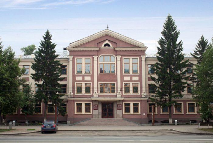 kemerovskij-oblastnoj-muzej-izobrazitelnyh-iskusstv-700x469