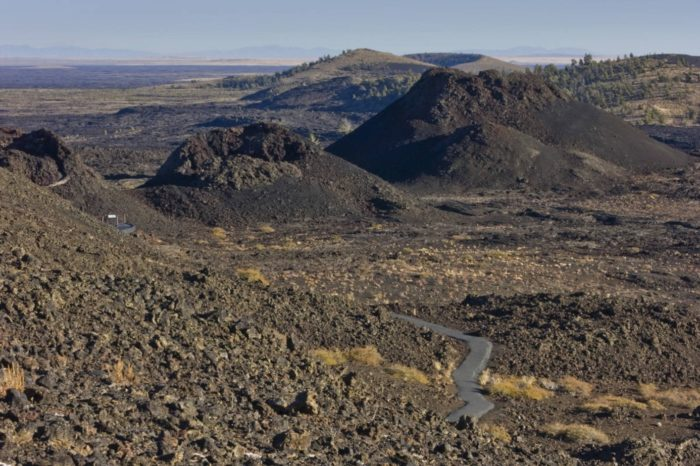lunnye-kratery-700x466