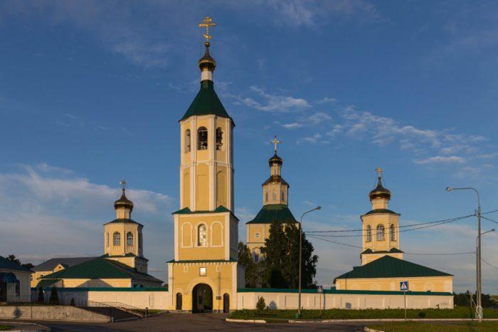 makarovskij-ioanno-bogoslovskij-monastyr-700x466
