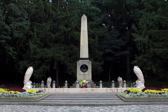 mesto-duehli-lermontova-700x466