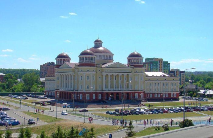 mordovskij-kraevedcheskij-muzej-700x454