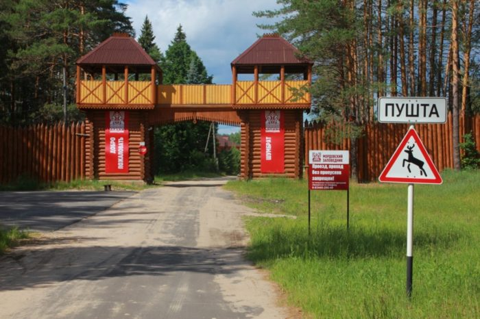 mordovskij-zapovednik-700x466