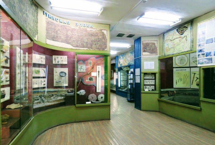 muzej-arheologiya-ehtnografiya-i-ehkologiya-sibiri-700x474