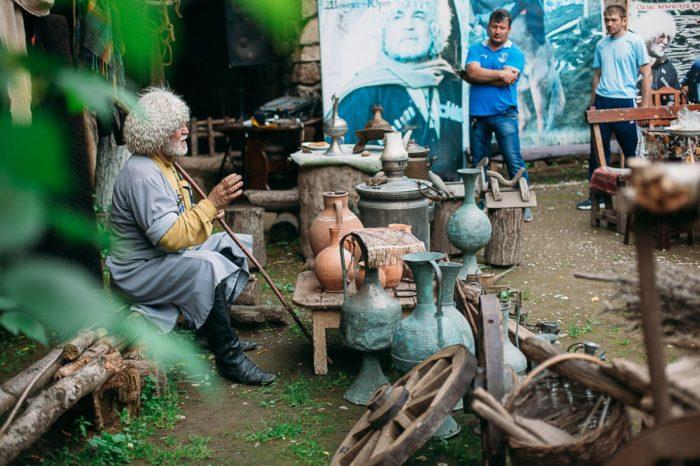 muzej-dondi-yurt-700x466