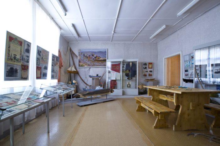 muzej-istorii-rybolovstva-sela-ikryanoe-700x466