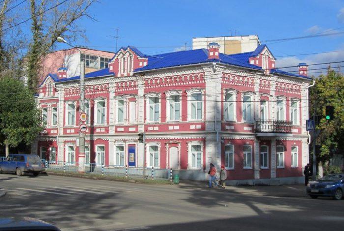 muzej-mordovskoj-narodnoj-kultury-700x471