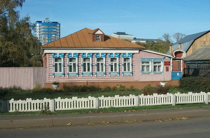 muzej-polezhaeva-700x460