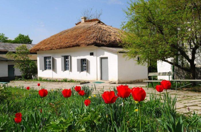 muzej-zapovednik-lermontova-700x462